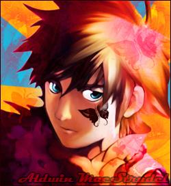 Aldwin MacStrudel Avatar1